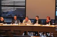 2. Sicherheitskonferenz