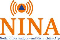 Externer Link: http://www.bbk.bund.de/NINA