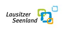 Grosskoschen Logo Seenland
