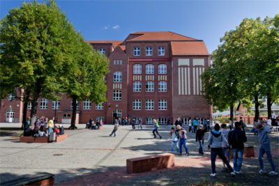 Dr.-Otto-Rindt-Oberschule