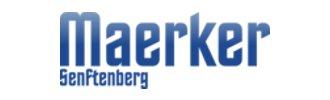 Logo Maerker Senftenberg