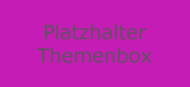 http://www.wachstumskern-westlausitz.de