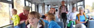 Themenbox Seenlandbahn