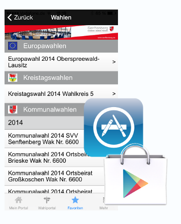 http://service.senftenberg.de/wahlen