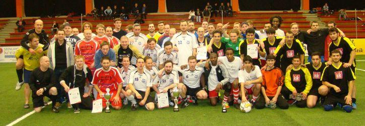 Stadtmeisterschaften_Header_Vereine_Sport