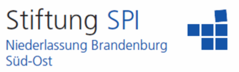 http://www.stiftung-spi.de/index_1.html