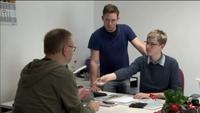 Video_AusbildungVideo_Ausbildung
