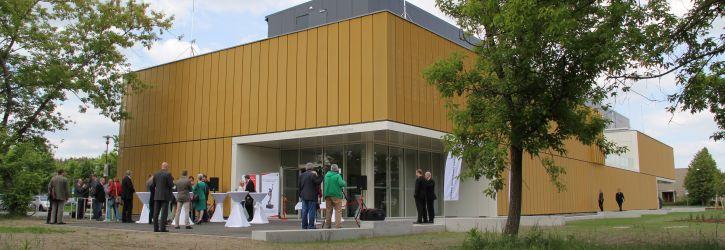 Wirtschaft_Innovationszentrum