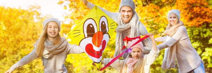 Tourismus_Herbst_Familie