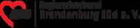 Bild vergrößern: Logo AWOLogo AWO