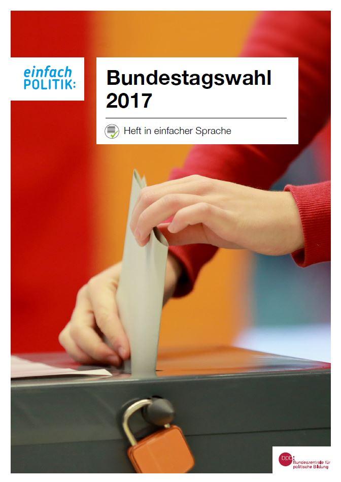 Bundestagswahl-einfach-Bild
