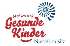 Externer Link: Logo Netzwerk gesunde Kinder
