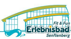 http://www.erlebnisbad.senftenberg.de