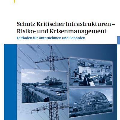 https://www.bmi.bund.de/SharedDocs/Downloads/DE/Broschueren/2008/Leitfaden_Schutz_kritischer_Infrastrukturen.pdf?__blob=publicationFile