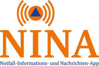 http://www.bbk.bund.de/NINA