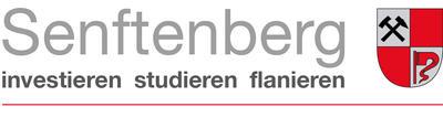 http://www.senftenberg.de