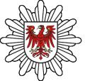 Polizeiinspektion Oberspreewald-Lausitz