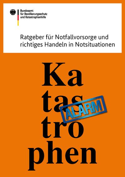 http://www.bbk.bund.de/DE/Ratgeber/Ratgeber_Start.html