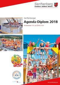 Agnda Diplom 201