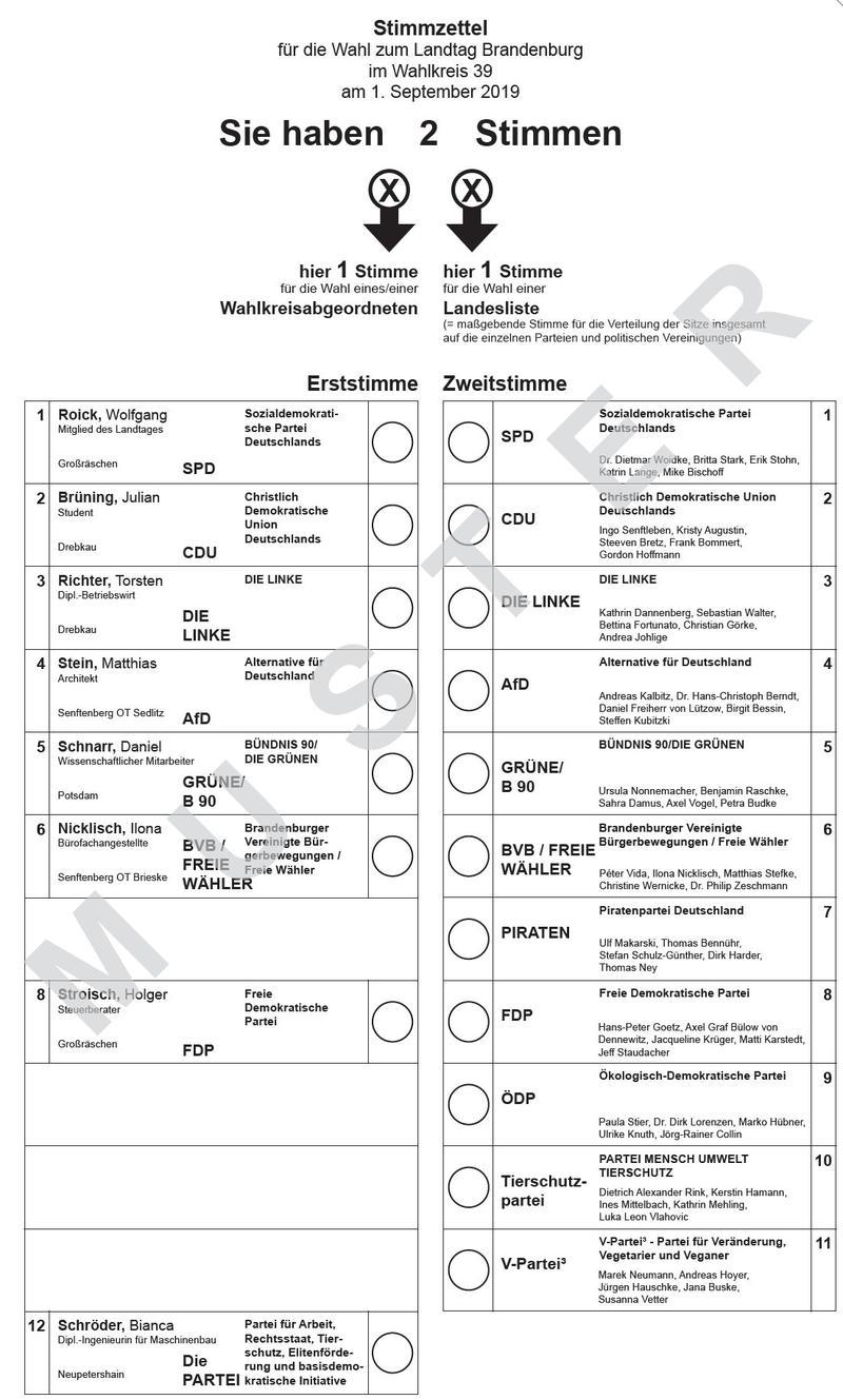 musterstimmzettel_landtagswahl_bild