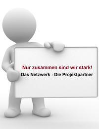 Unsere Netzwerkpartner
